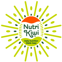Nutri Kiwi